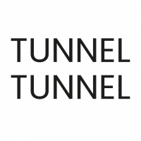 _logo_tunnel-tunnel