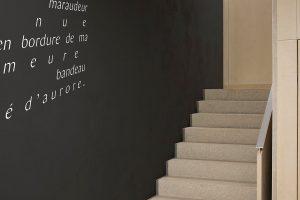 _collectif-tc_palimpseste