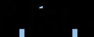 curation_pilotis_logo